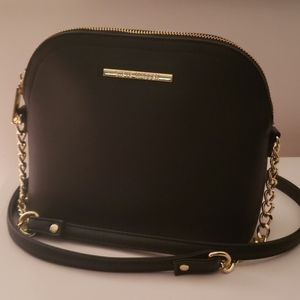 Nwot, Steve Madden bmarilyn crossbody purse.